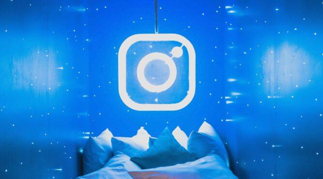10 conseils d'utilisation de IGTV, l'application vidéo de Instagram