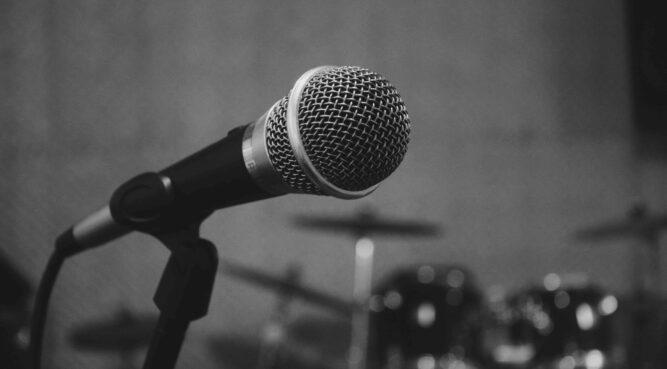 Comment la voix revient au coeur des stratégies de marque