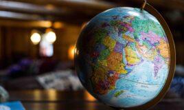 Comment travailler son SEO à l'international
