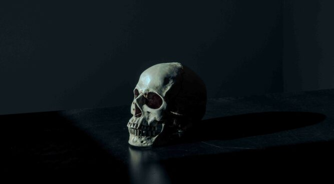Dark social - la face cachée des réseaux sociaux
