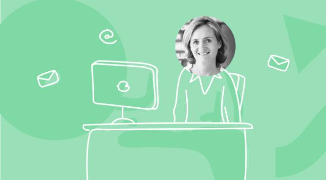Retail : les 4 conseils de Monoprix pour augmenter l'attachement client