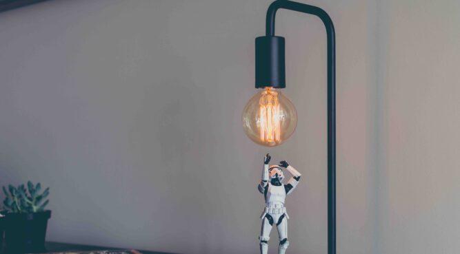 Les 6 chiffres clés du Marketing Automation