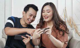 Les Progressive Web Apps, l'avenir du web mobile