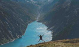 Tourisme - 5 innovations qui enrichissent l'expérience client