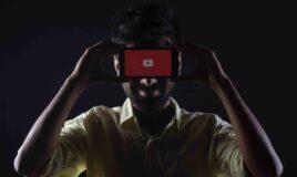 Youtube - comment réaliser une campagne pre-roll efficace