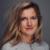 Julie Arend - Fondatrice de FRAICHE Paris