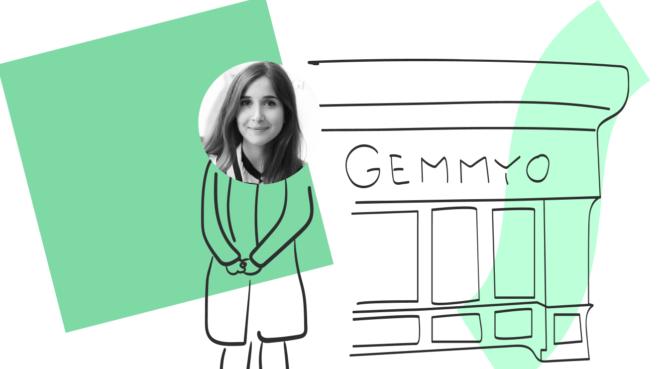 Gemmyo : Pourquoi la data justifie l'ouverture de magasins ?