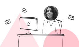 La prise de recul de Talend après 7 ans de Marketing Automation