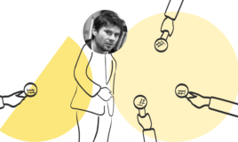 Comment Nice Matin s'est planté avec son premier Chatbot ?