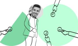 Comment Babyliss intègre les micro-influenceurs à sa communication ?