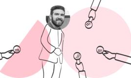 Repenser totalement sa stratégie Facebook, l'exemple de Hubspot Espagne