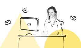 Comment Gémo utilise les influenceurs pour partager son positionnement marketing ?