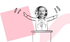 Comment eHarmony a opéré un pivot Google Ads gagnant ?