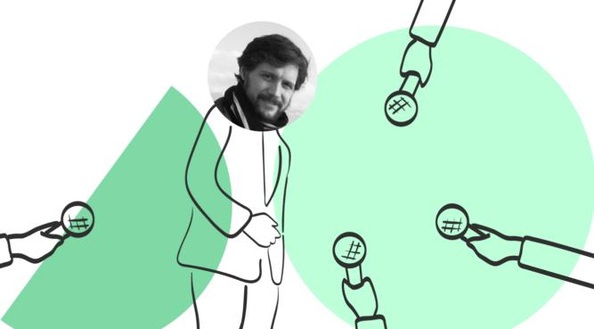 Le lean UX pour améliorer continuellement son produit, l'exemple de Doodle