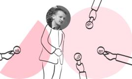 Les bonnes pratiques des Chatbot avec Jérôme de Nomazy