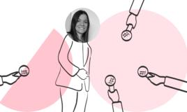 Groupe Quintésens : centraliser et mesurer l'acquisition de leads pour un réseau d'agences