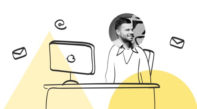 Design System : le nouveau référentiel pour vos interfaces