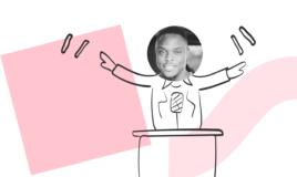Aider à mieux visualiser les résultats marketing, l'exemple de Roche