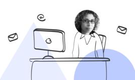 Google Data Studio : le reporting des données Analytics