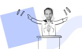 La stratégie de funnel Facebook de Axa