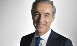 Eric Ducournau